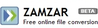 Zamzar-Logo